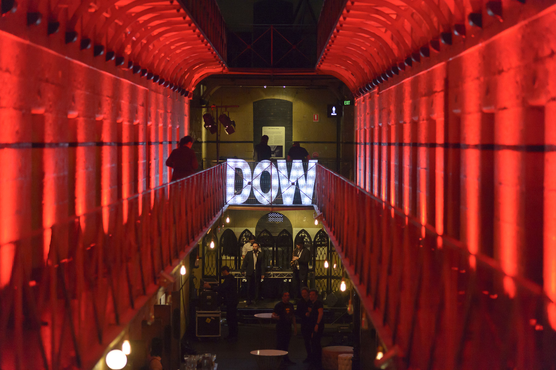 DOWXmas1.jpg