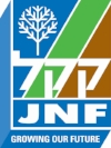 jnf-logo-high-res-w440-min.jpg