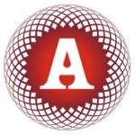 Accolade logo.jpg