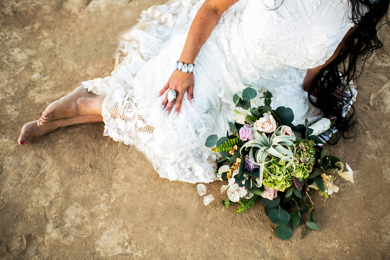 Michelle Bongirno Photography