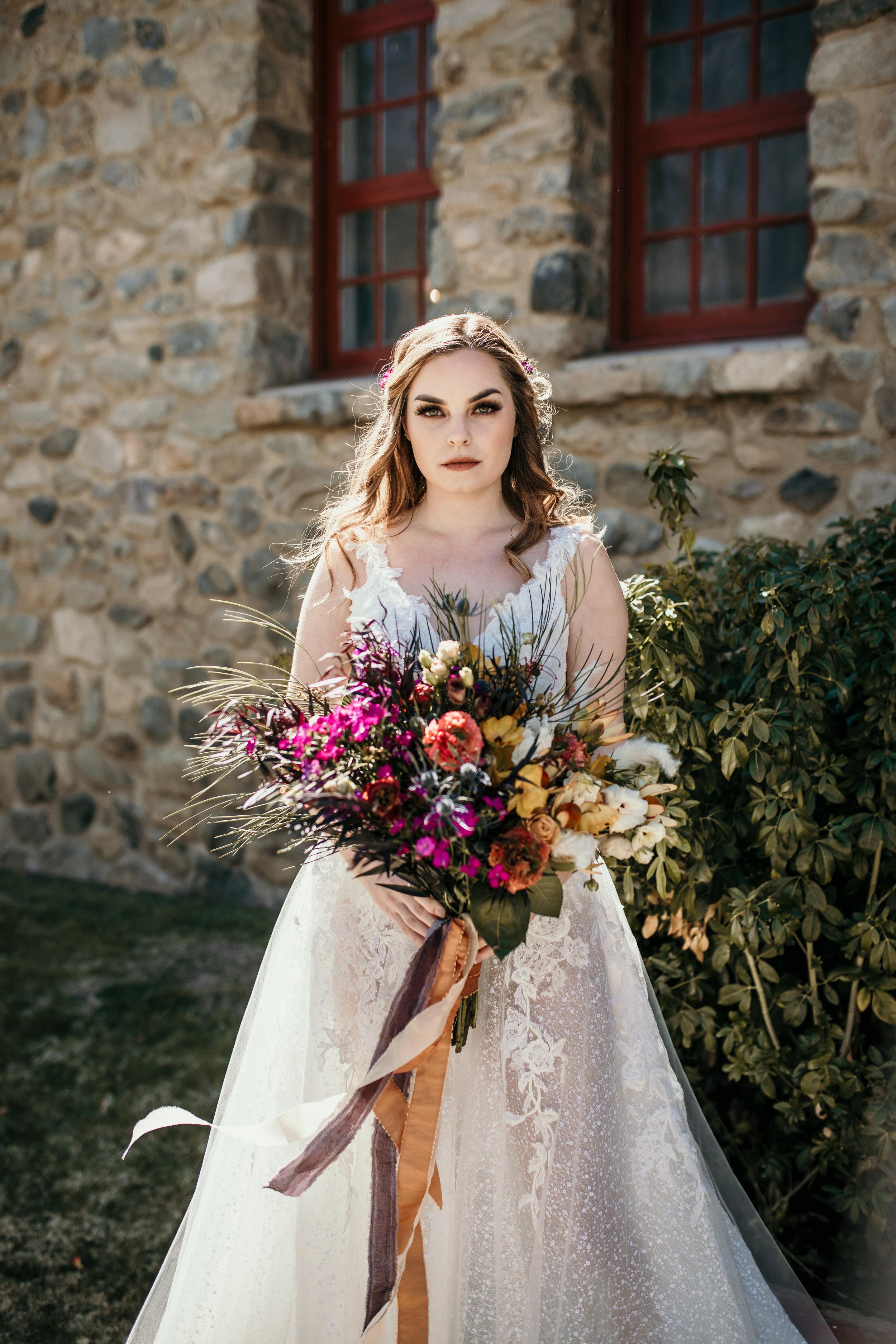 Photo: Kelley Beth Photography