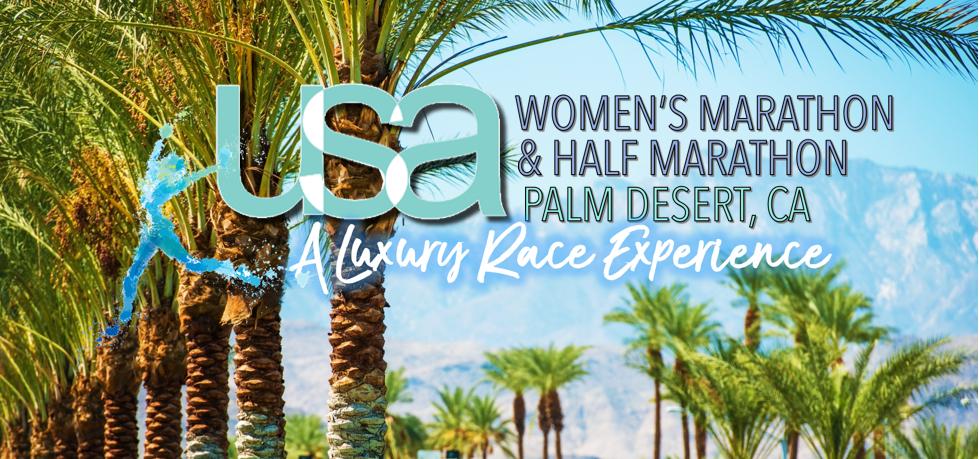 palm desert banner 4.jpg