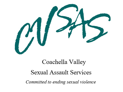 CVSAS Logo.png