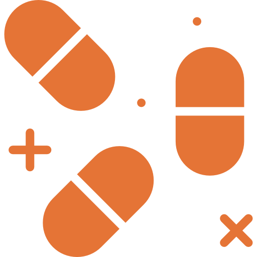 Overcome Opioids - Chicago Department of Public Health - Understand Opioids