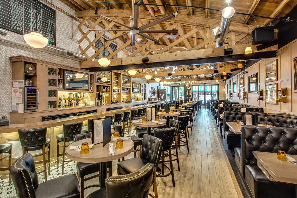 theVig_restaurant_019.jpg