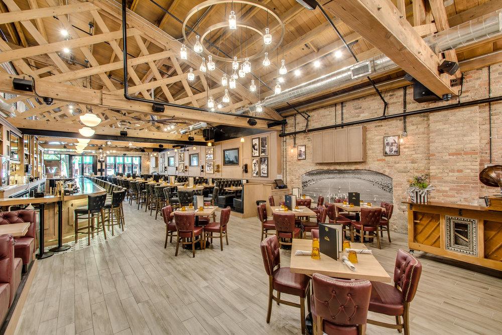 theVig_restaurant_013.jpg