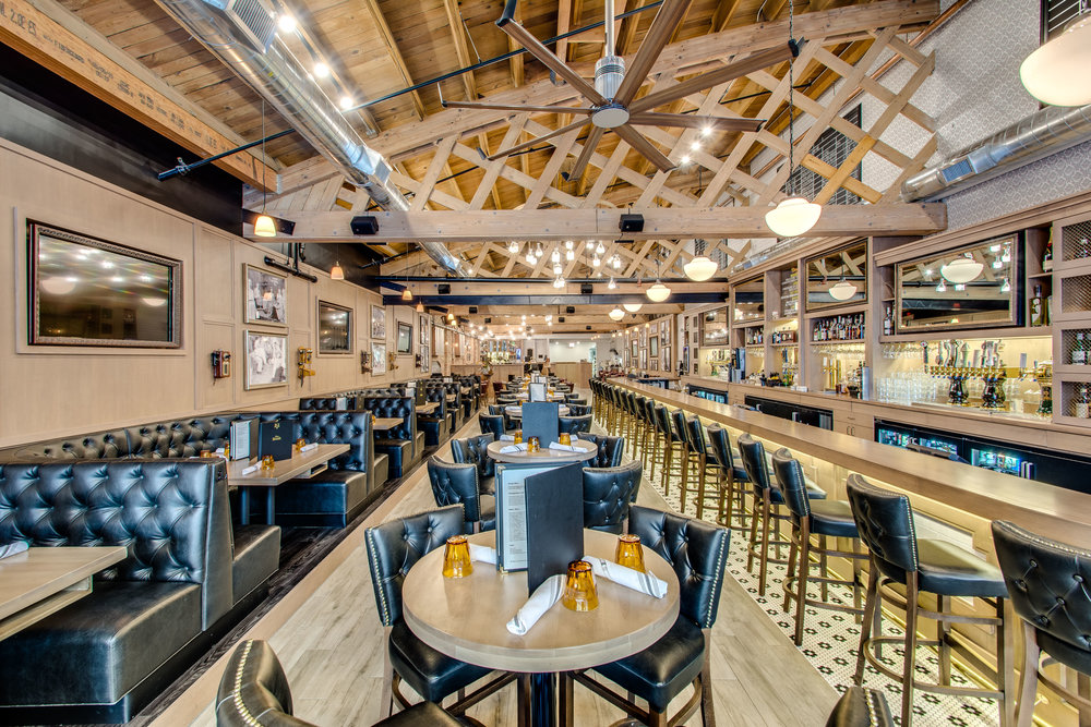 theVig_restaurant_009.jpg