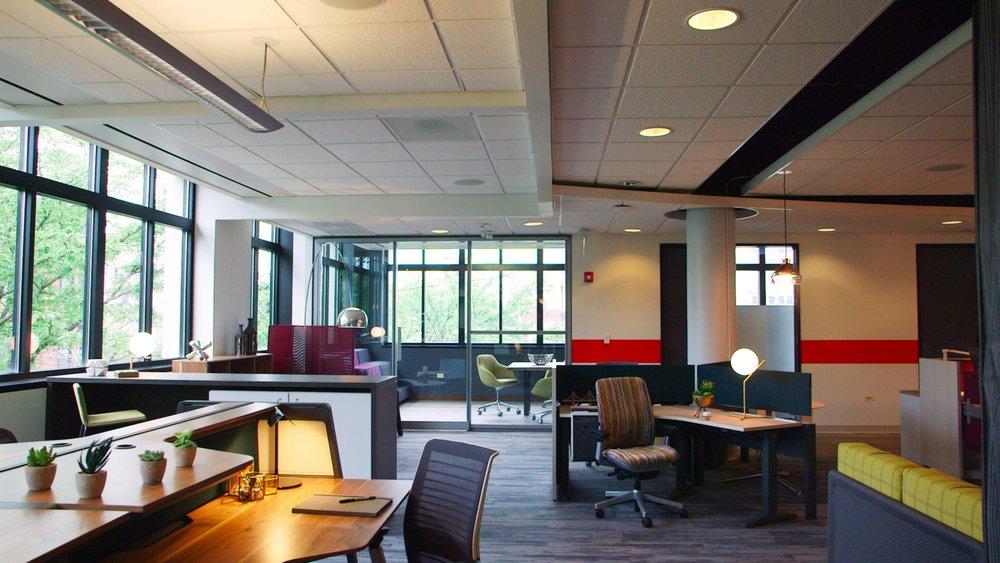 Salt+Flats-Interiors+for+Business-highres-2.jpg
