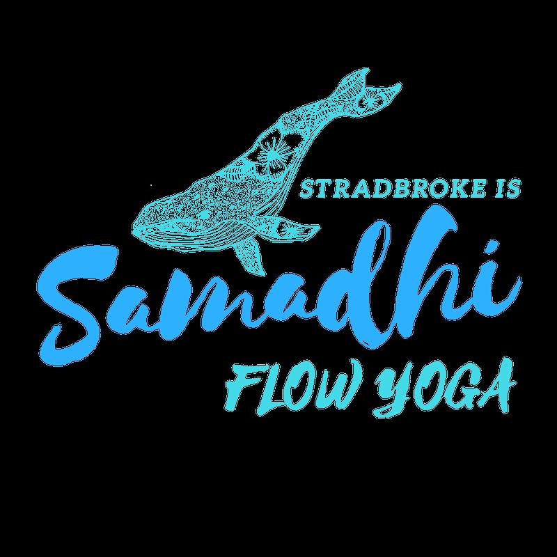 Copy of samadhi (3).png