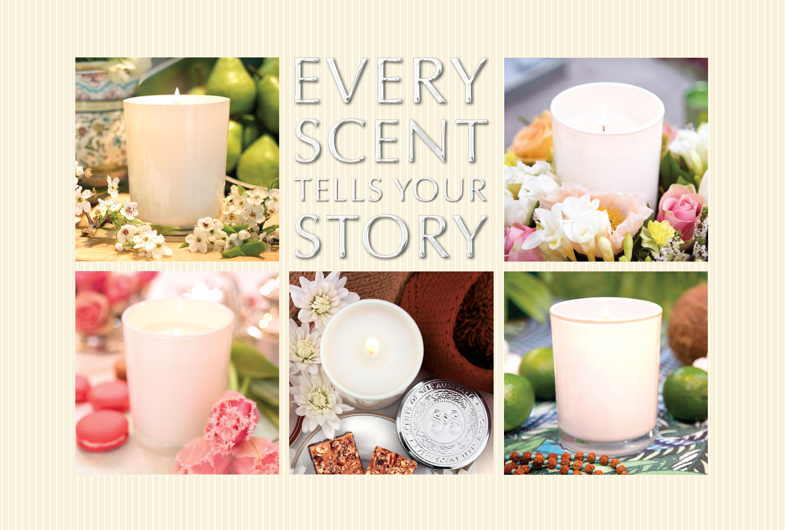 About Page Candle Montage.jpg