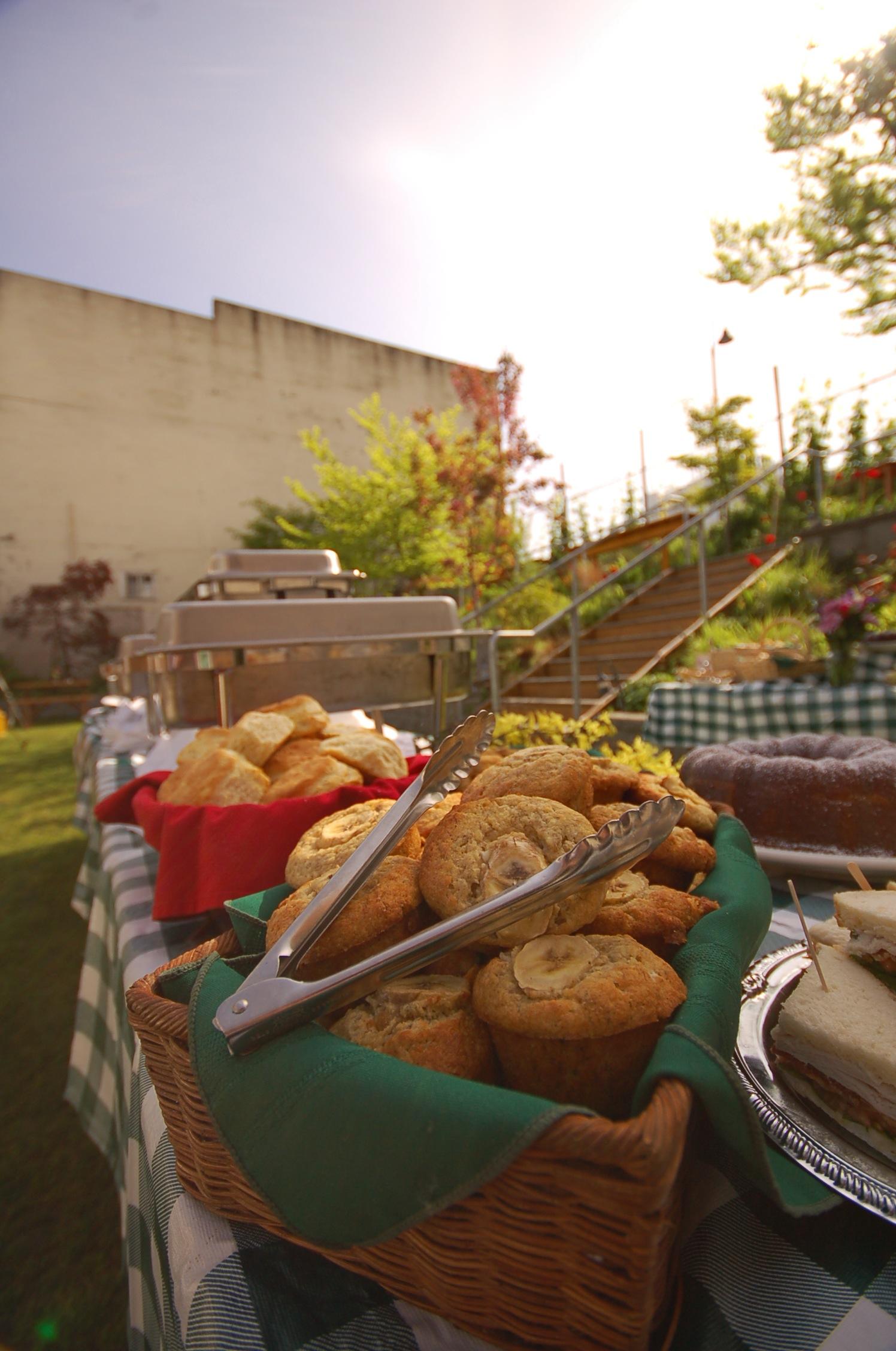garden_catering.JPG