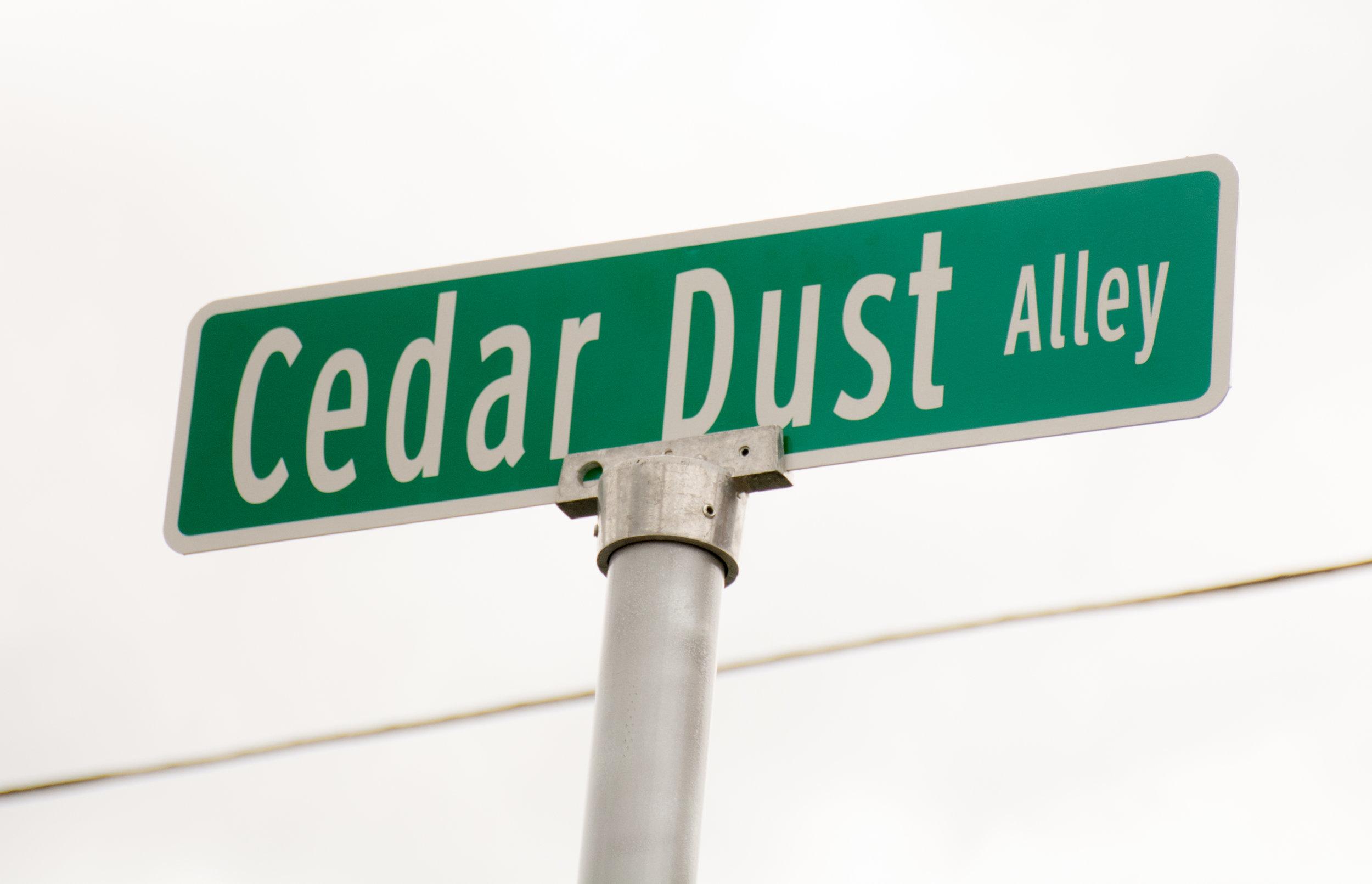 Cedar_Dust_Alley.jpg