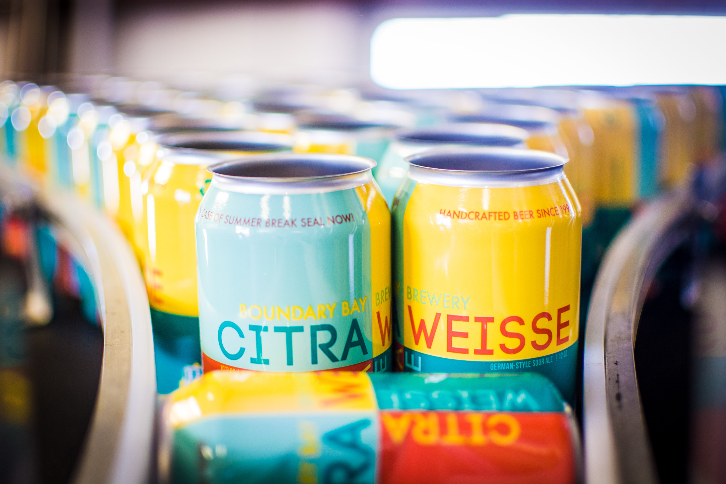 citraweisse_can.jpg
