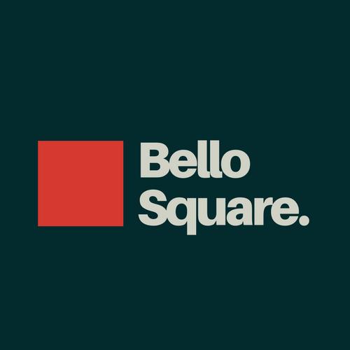 Logo BelloSquare 500x500.png