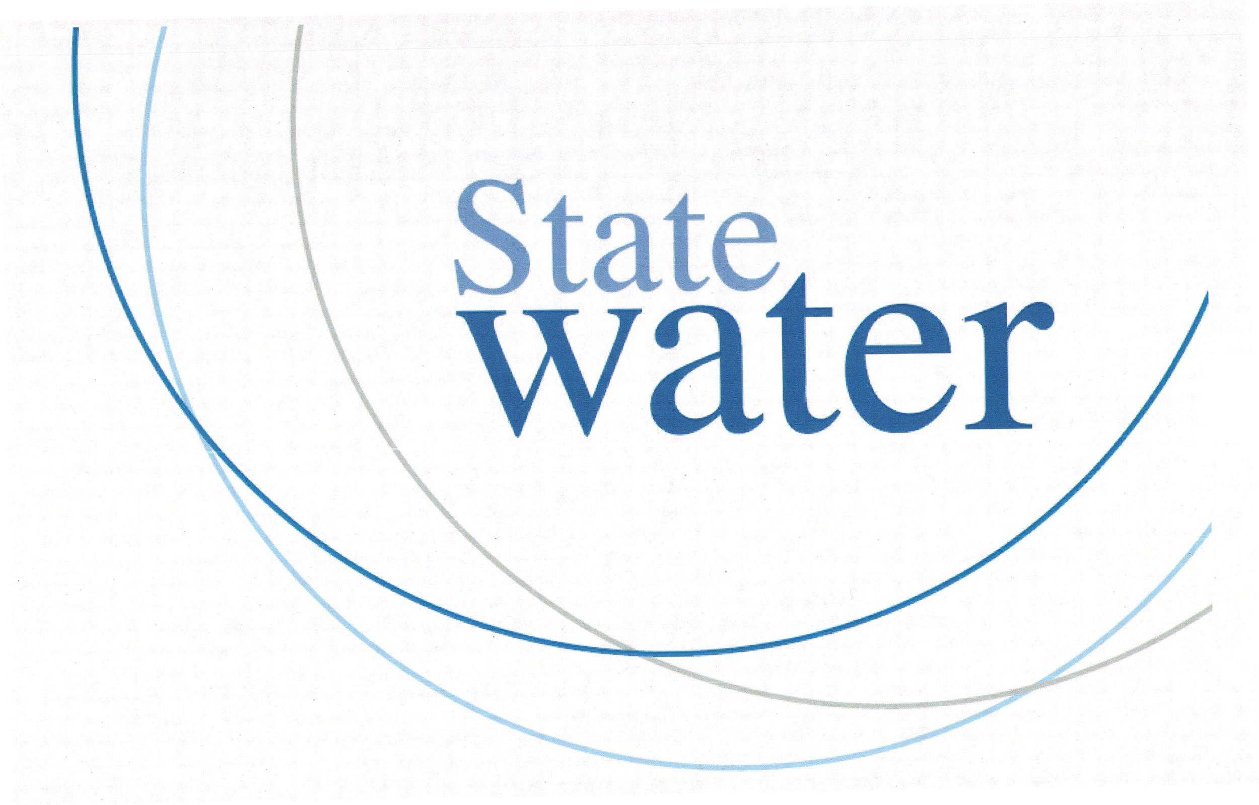 statewater.jpg
