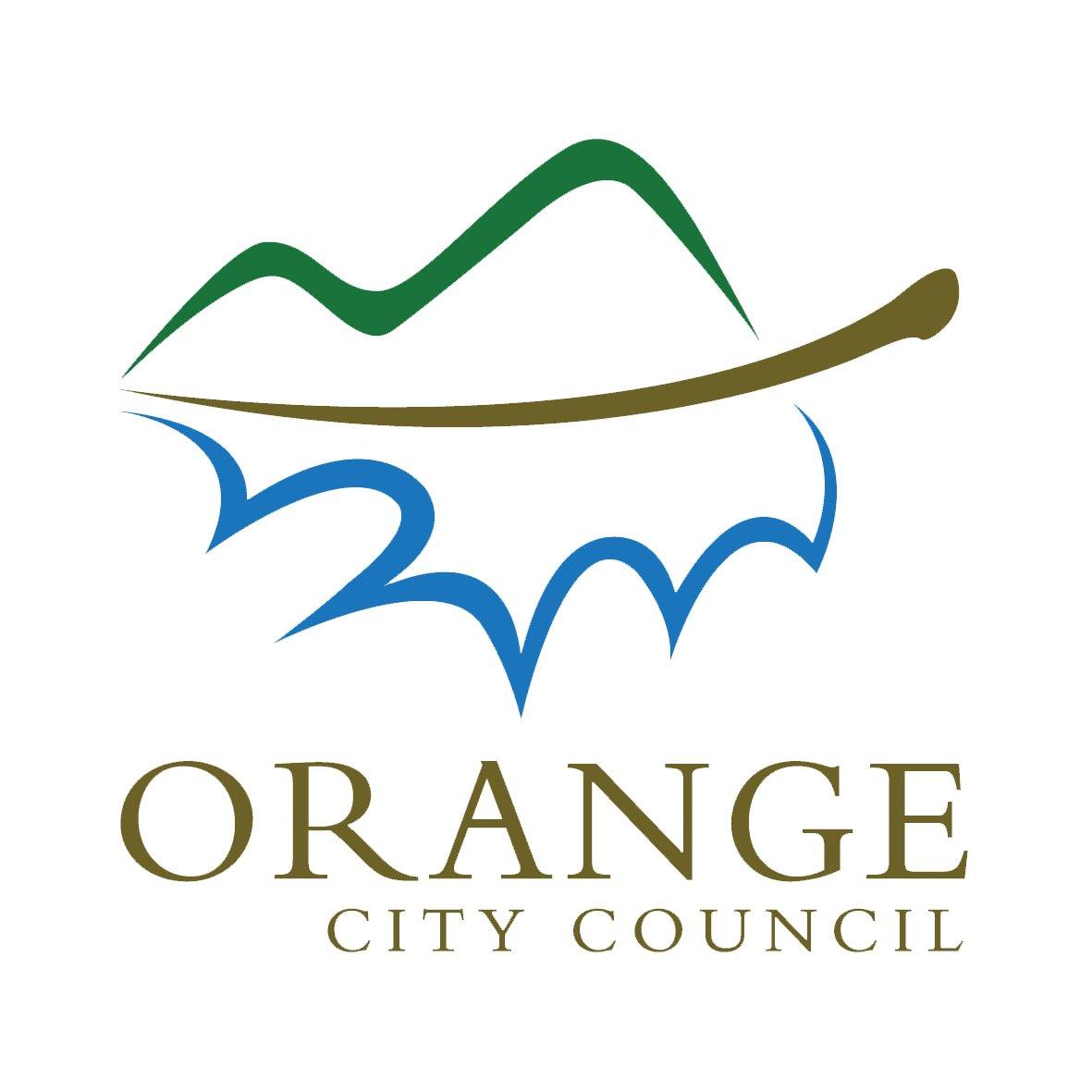 orange city council.jpg