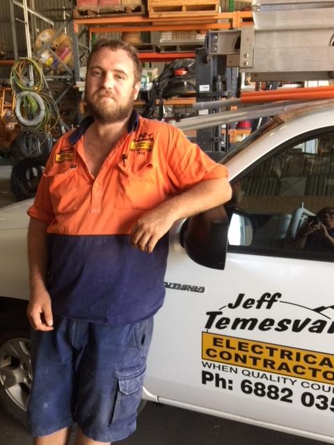 IMG_8209 - Josh Prout - JTE Level 2 Authorised.JPG