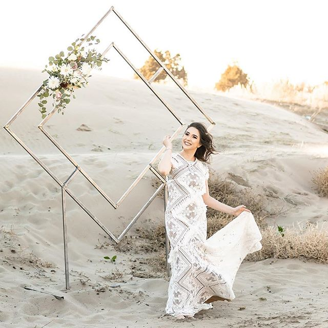 We are rolling out a series of new metal and wood wedding arches this SPRING!!! So excited to show them all off.  Arch & floral @plushfloral Photo @sarahstaceyphotography MUAH @beauty.crystal.clear Bride @victoriaricemua  #floraldesigner #floral #cakeartist #cakedecorating #cakesofinstagram #weddingcake #weddingphotography #weddinginvitations #stationary #calligraphy #idaho #idahofalls #idahome #idahofallsflorist #rexburgidaho #rexburgflorist #rexburgweddings #idahophotographer #utahweddingphotographer #pocatelloflorist #jacksonholeflorist #buttercreamcake #details #calligraphy_art #stationary #stationaryaddict #invitations #outdoorphotography #idahobride #idahowedding #floral