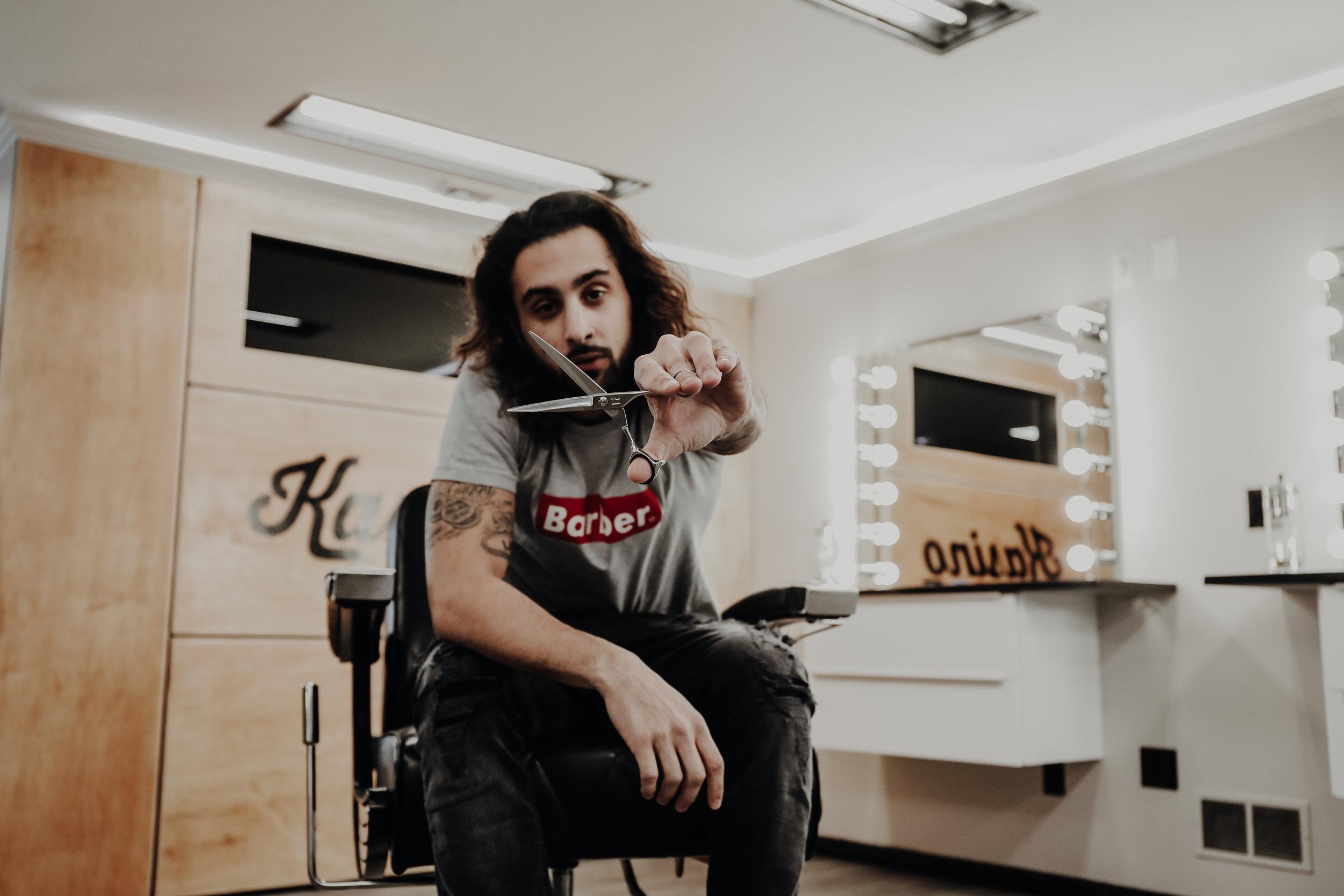 niko the barber gucci gang (14 of 1).jpg