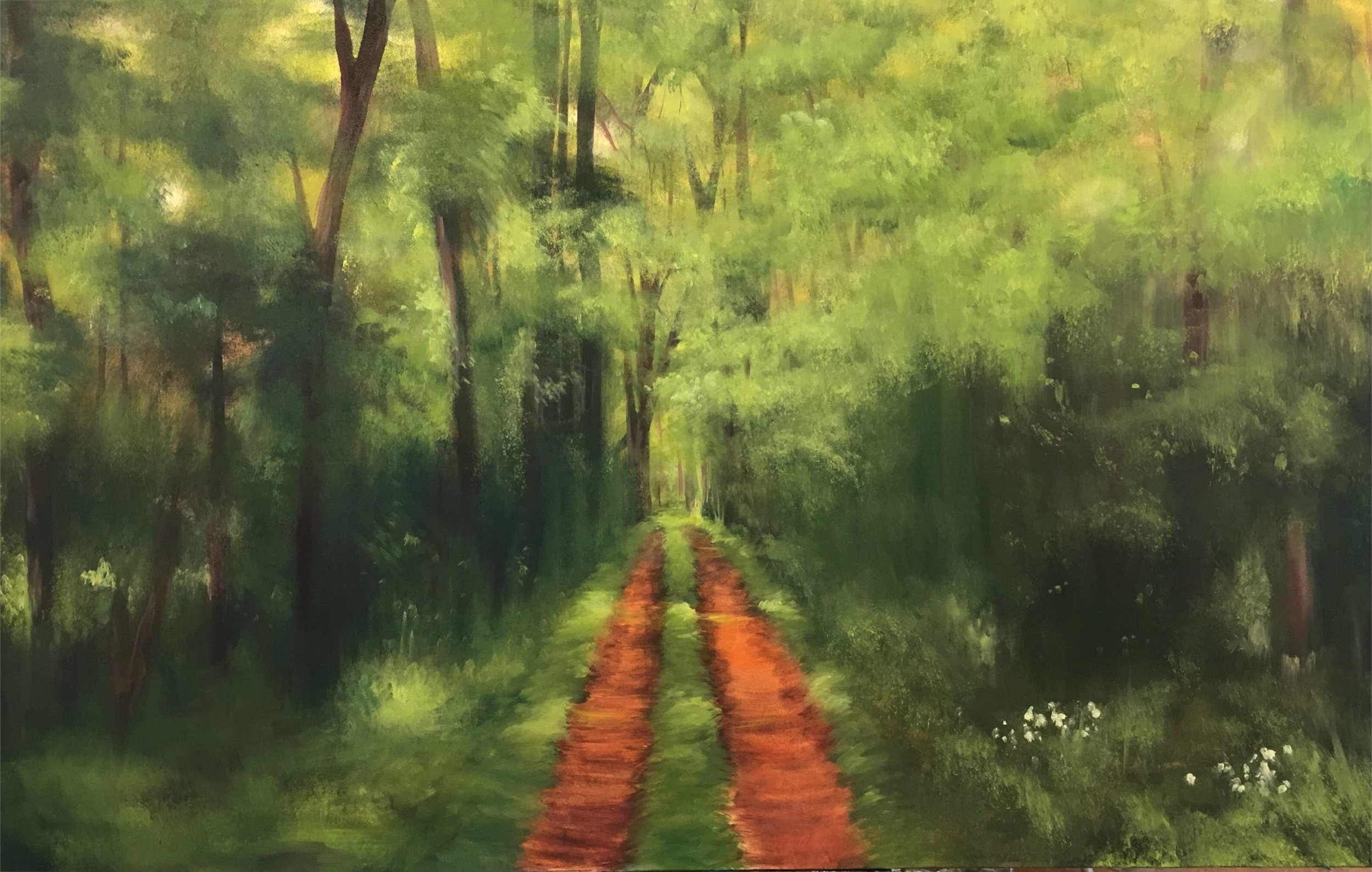 Mallory Painting 01.JPG