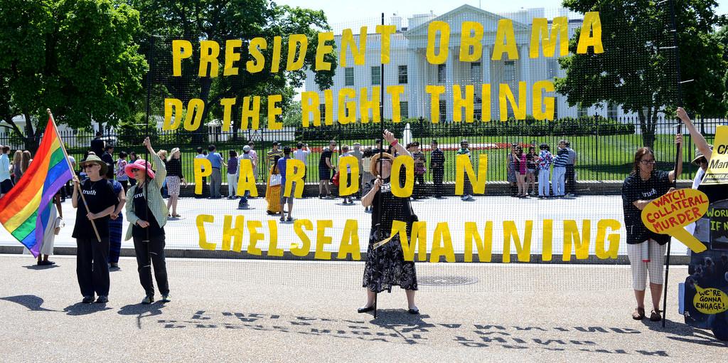 free chelsea banner.jpg
