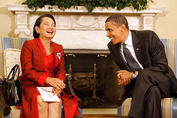 Obama+Meets+President+Philippines+zSLb0NFyviul.jpg