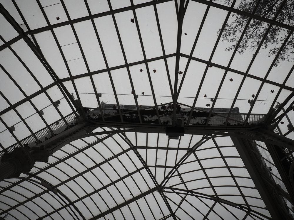 Elowen+Photography+05.JPG