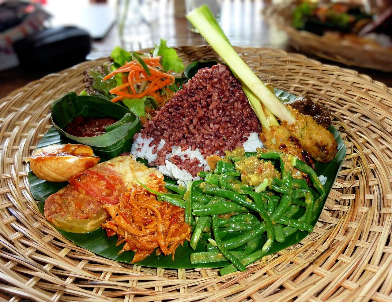 indonesian food-pixabay.jpg
