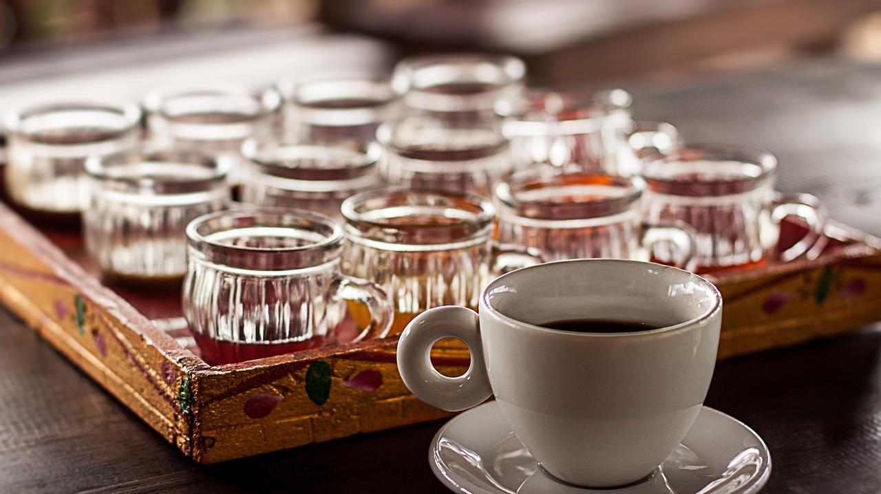 luwak-coffee - pixabay.jpg
