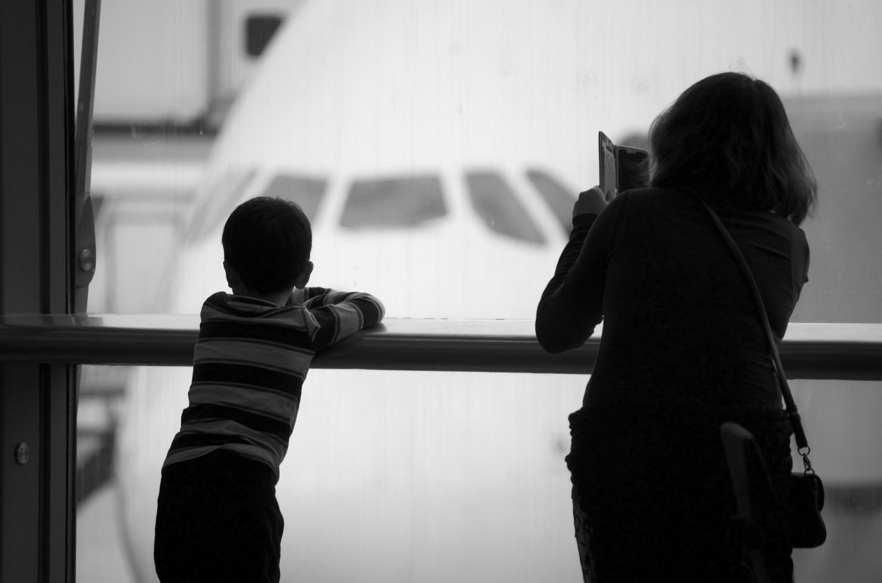 airport-1019056_1280.jpg