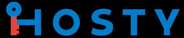 hosty_logo.png