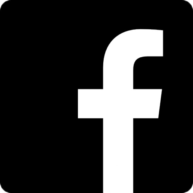 facebook icon cropped.png