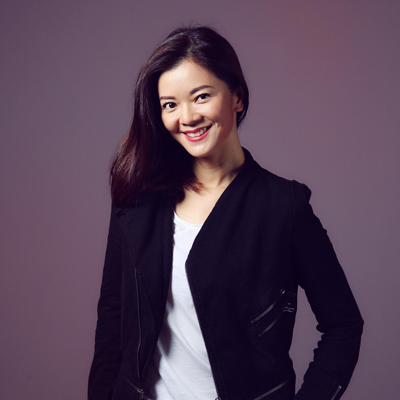 Michelle Chong's Photo 3 (Please credit Michelle as Left Profile Artiste) (2).JPG