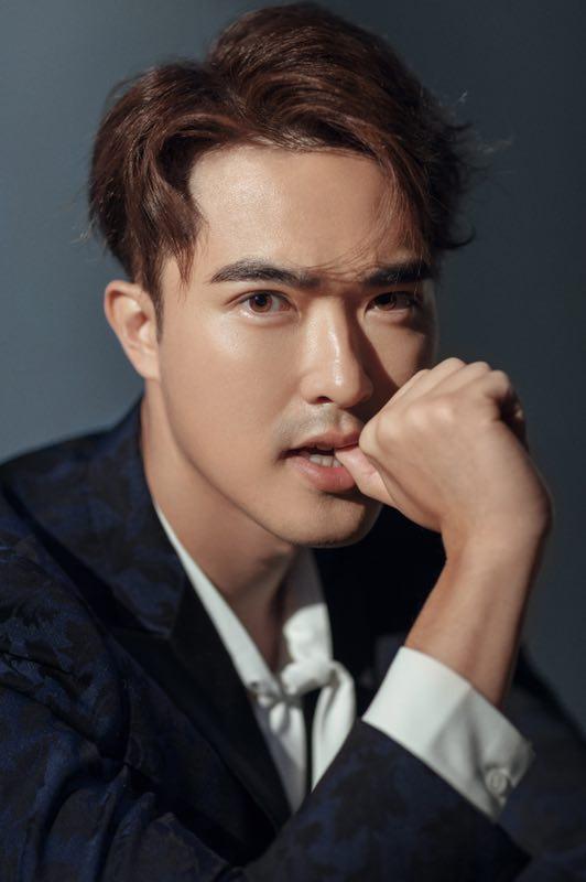 Lee Teng Profile 2018 (3).jpeg