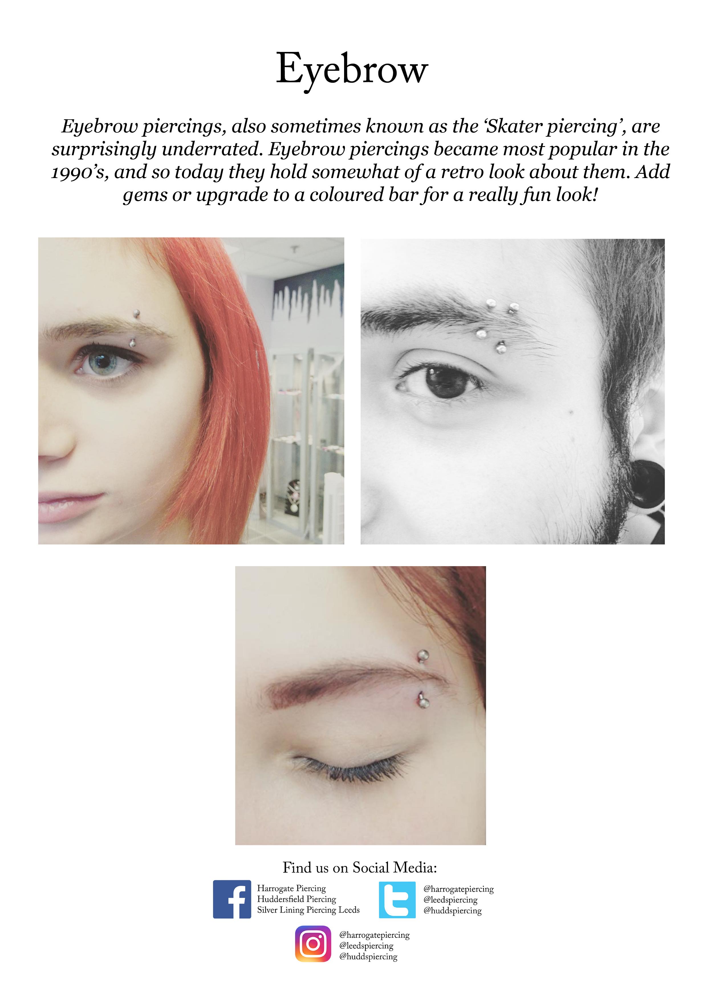 EyebrowPiercingPage.png