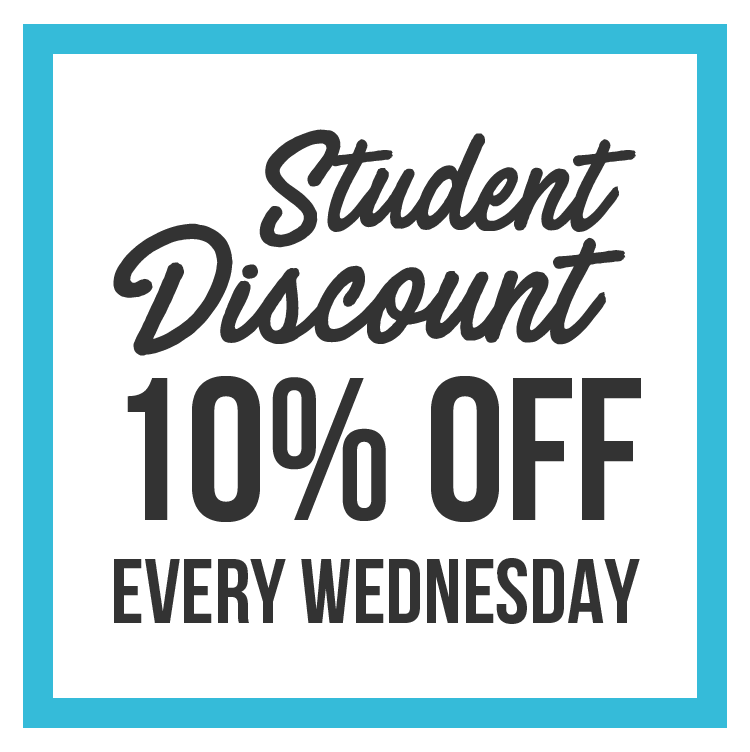 Student-discount.png
