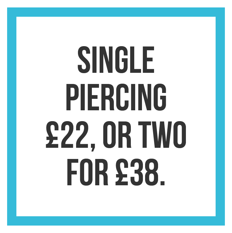 Single-piercing-offer.png