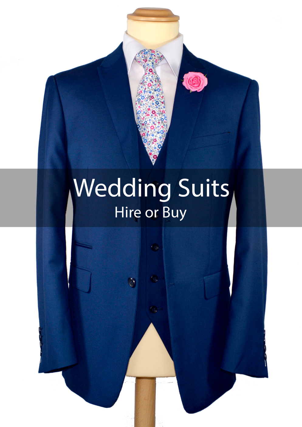 Wedding-Suits-H-or-B.jpg