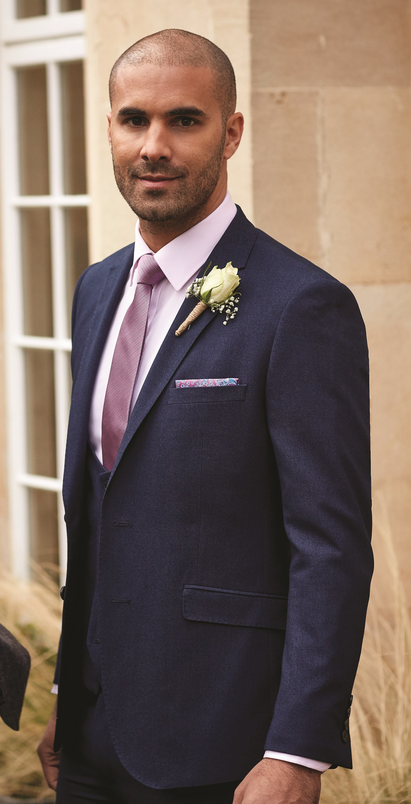 Navy Tweed Suit Cropped.jpg