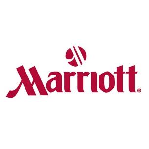 Reputation_Marriott.jpg
