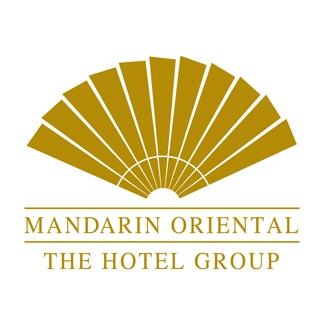 Reputation_Mandarin_Oriental.jpg