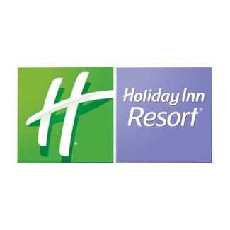 Reputation_HI_Resort.jpg