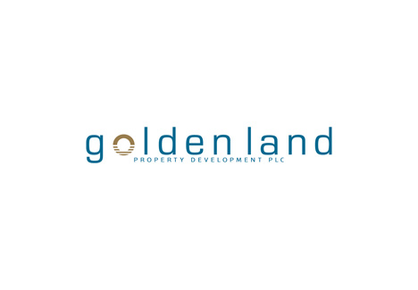 Reputation_Golden_Land.jpg
