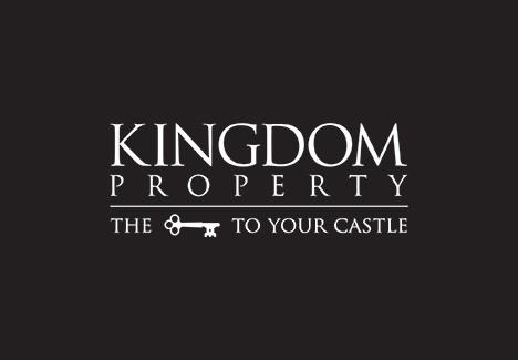 Reputation-Kingdom.jpg
