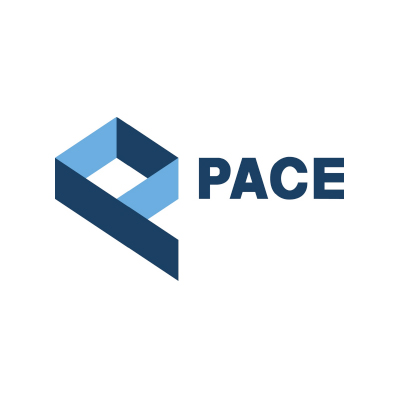 02-Pace.jpg