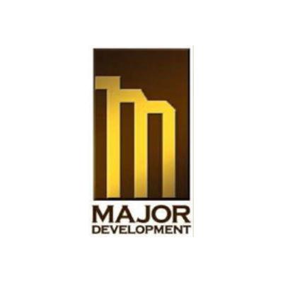 07-MajorDevelopment.jpg