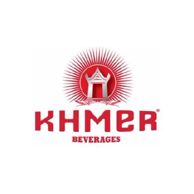 18-KhmerBev.jpg