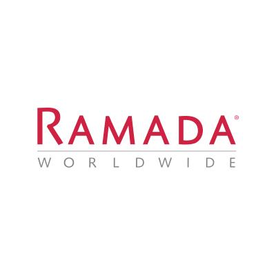19-Ramada.jpg