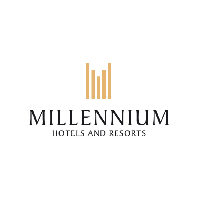 20-Millennium.jpg