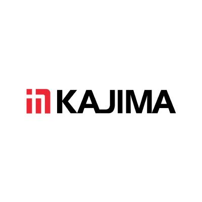 23-Kajima.jpg